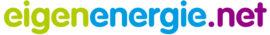 Logo_eigenenergienet
